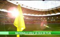 Biletelor fanilor Ungariei pentru meciul cu Romania s-au pierdut pe drum! Unde au disparut 3000 de bilete:
