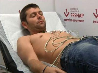 OFICIAL! Sevilla i-a stabilit soarta lui Rusescu! Ce decizie au luat sefii noaptea trecuta: