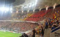 LIVE BLOG Hai, Romania | Bataie in fata stadionului Dinamo: stelistii si dinamovistii si-au dat intalnire dupa meci! Politia a retinut mai multi ultrasi!