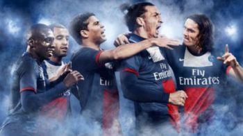PSG mai da o lovitura! Vine o LEGENDA in locul lui Leonardo! Cine e omul desemnat sa atraga starurile la Paris: