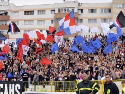 Preturi de Champions League la meciul cu Steaua! Liderul FC Botosani, preturi URIASE pentru duelul cu Steaua! Cum vor sefii sa-si faca BUGETUL: