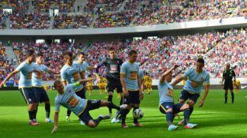 Steaua vrea noua BIJUTERIE din Liga I! Discutii de ultima ora pentru un jucator EUROfantastic