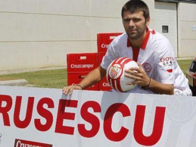 TEAPA de la Steaua? Telenovela Raul continua in Spania! Ce au descoperit spaniolii la transferul lui Rusescu: