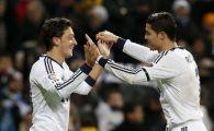 """Cristiano Ronaldo a EXPLODAT: """"Ce fel de transfer e asta?!"""" Portughezul si-a pierdut ALIATUL principal de la Real!"""