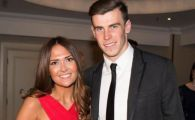 DRAMA in familia lui Bale! Lovitura dura dupa transferul istoric la Real Madrid! Ce veste proasta a primit de acasa: