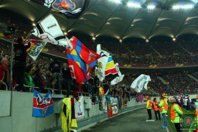 Tradare ISTORICA! Steaua il vrea pe unul dintre CAPITANII lui Dinamo! Transferul care declanseaza RAZBOIUL intre rivale