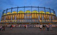 Gest EMOTIONANT pentru Romania! Vine de la 3000 de km distanta pentru un meci DEMENT! Anuntul unui suporter disperat dupa Mondial