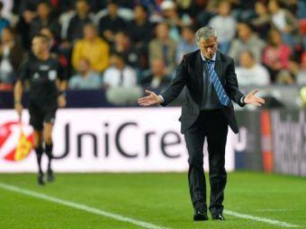 Transferul care il scoate din sarite pe Mourinho! Barca pregateste o LOVITURA grea pentru Chelsea! Cele doua mutari pe care le fac catalanii 100% vara viitoare: