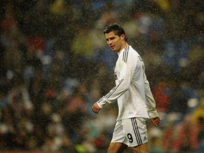 Cutremur in GALAXIE! Ronaldo si-a iesit din minti cand a aflat asta si se gandeste sa plece! Cine sare cu SUTA de milioane
