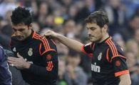 Atac DUR la Mourinho! Un fost jucator al Realului, DEZGUSTAT de atitudinea antrenorului! Ce a spus: