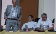 Gestul incredibil facut de Porumboiu in negocierile pentru Varela! Cum l-a ajutat pe Gigi Becali: