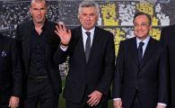 Real Madrid, singurul club din lume care DARAMA aceasta bariera! VENITURI ASTRONOMICE in 2013: