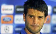 OFICIAL: Ultimul sezon pentru Chivu! Trei mari pierderi pentru Inter in vara viitoare! Anuntul de ULTIMA ora: