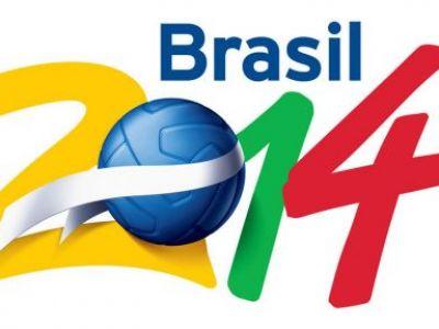 Surprize mari in preliminarii: Georgia 0-0 Franta, Estonia 2-2 Olanda! TOATE rezultatele din calificarile la Rio: