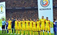 Turcia a ZDROBIT Andorra cu 5-0! Ne putem califica si cu INFRANGERE la baraj: Situatia grupei in care Romania a urcat pe 2!