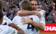 VIDEO Ne intalnim cu ei la BARAJ? Anglia a distrus Moldova cu 4-0! Super gol Gerrard, dubla Welbeck! Vezi rezumat:
