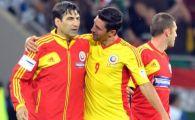 """MOMENTUL ZERO pentru Romania! """"Ar trebui sa fi jucat la Steaua deja, nici nu stie ce a pierdut!"""" Victorie cu Turcia si un transfer de senzatie:"""