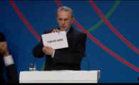 Lacrimi la Istanbul inaintea meciului cu Romania: Tokyo organizeaza Jocurile Olimpice din 2020!