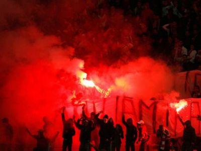 Pustiul magic de la Dinamo are INTERZIS la Sahtior! Anuntul lui Negoita dupa ce a fost UMILIT de Lucescu