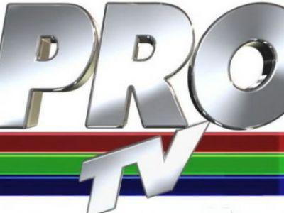 Canalele PRO TV S.A. nu vor mai fi receptionate de abonatii Focus Sat