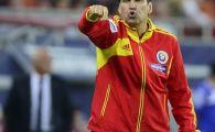 Piturca e COSMARUL turcilor! VIDEO: Le-a dat gol cu CEAFA cand juca la Steaua! Avertismentul lansat de Hagi