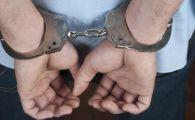 Fost campion olimpic roman, arestat noaptea trecuta pentru trafic de droguri! Politistii cred ca este liderul unei grupari mafiote!