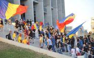 Rio, VENIM! LIVE BLOG de Mondiale | Golul care a declansat NEBUNIA pe National Arena! Stadionul a sarit in AER, Piturca si-a dus mainile la urechi