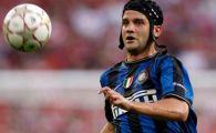 Gazetta dello Sport a publicat TOPUL salariilor din Serie A! 6 ROMANI castiga aproape cat Cristi Chivu:
