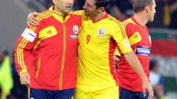 """Piturca: """"Nu riscam cu Turcia!"""" Esti de acord?"""