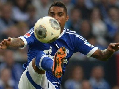 Scandarile RASISTE ale fanilor au dus la transferul verii pentru Schalke! Cum i-a permis Berlusconi lui Boateng sa plece la adversara Stelei din Liga: