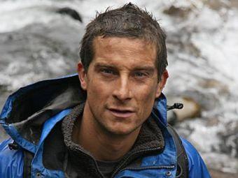 Bear Grylls EXISTA in realitate! Povestea omului disparut timp de patru luni in cei mai DURI munti din lume! Cum a supravietuit: