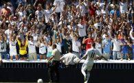 Real Madrid a devenit cel mai VALOROS club din lume, peste United! Sumele URIASE incasate de spanioli! Ce profit au anuntat: