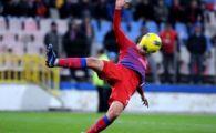 Inca o BOMBA pe piata transferurilor! Steaua ajunge la incasari de 13.500.000 de euro! Cine e ultimul jucator care pleaca: