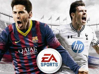 Un roman, in topul celor mai TEHNICI fotbalisti din FIFA 14! Nu-ti vine sa crezi cine se mai afla langa Neymar si Ronaldo