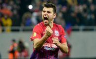 """Rusescu este laudat de presa din Spania: """"Avea kilograme in plus cand a venit de la Steaua, acum e alt fotbalist!"""" Cum arata acum Raul:"""