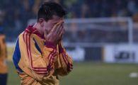12 ani de la barajul blestemat cu Slovenia, Romania se gandeste din nou la Mondial! Cum s-a facut primul pas spre 'lumea a treia':