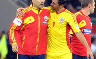 La Istanbul a fost Grozav, cu Ungaria a stralucit Marica! Piti e azi ALL IN pe un alt jucator! Cine va fi eroul Romaniei diseara cu Turcia?