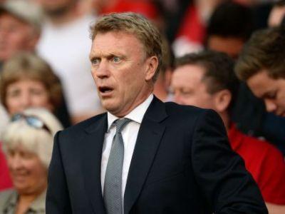 """Se rupe Man United? Moyes este criticat dur de jucatori: """"Intrebati-l pe Moyes! Este frustrant!"""" Ce jucator l-a facut praf pe inlocuitorul lui Alex Ferguson:"""