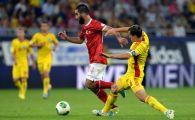 """""""Chiriches este VERIGA SLABA! Face greseala dupa greseala!"""" Fotbalistul de 10 milioane al Romaniei, TAXAT dur dupa infrangerea cu Turcia! Ce greseli a facut:"""