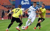 Steaua IL VANEAZA pe EROUL Pandurilor din Europa League! OFERTA cu care spera sa il transfere cat mai repede: