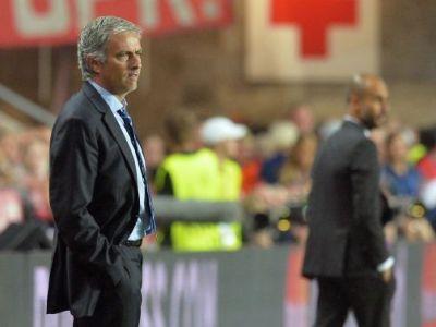 ALERTA pentru Steaua! Mourinho a dezvaluit punctele slabe ale lui Chelsea! Cum poate profita echipa lui Reghe: