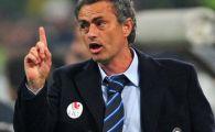 Mourinho a ramas BLOCAT cand a aflat! Barcelona il vrea pe unul dintre cei mai importanti jucatori de la Chelsea: