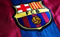"""INCREDIBIL! Barcelona se bate pentru numele """"Barcelona"""" cu un club din Ecuador: """"Este inadmisibil, trebuie sa se redenumeasca"""""""
