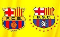 SCANDAL fara precedent! Barcelona se cearta cu Barcelona! Situatia incredibila in care sunt implicate cele doua cluburi: