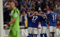 PERFECT pentru Steaua, TERIBIL pentru Schalke! Antrenorul nemtilor a facut un anunt greu pentru fani! Ce VEDETE au sanse mari sa lipseasca cu Steaua: