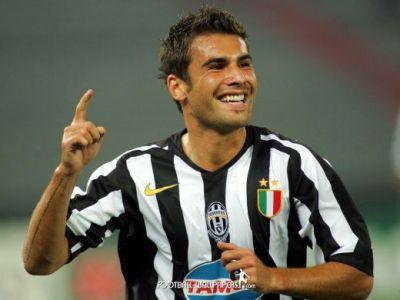 Dinamo poate face cel mai tare transfer din istoria clubului! Mutu nu exclude sa revina ca JUCATOR in Stefan cel Mare! Ce spune Negoita:
