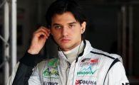Obiectiv TARE pentru cel mai cunoscut pilot roman! Mihai Marinescu vrea sa concureze in cursa de 24 de ore de la LeMans!