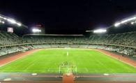 INCREDIBIL: derby-ul Clujului e gata de o premiera! Cate bilete s-au dat cu o zi inainte de U Cluj - CFR: