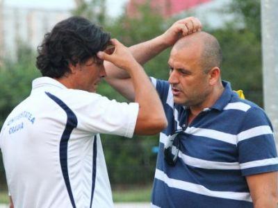 Sa fie NEBUNIE: azi e derby-ul Craiovei! Mihaita Plesan a ales (inca o data) cu INIMA: cu ce echipa a semnat aseara!