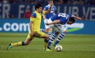 """Stelistii, cu ochii pe """"DUSMANII"""" din Liga! Schalke a bagat cea mai buna echipa in teren si a castigat la Mainz! Vezi golul lui Boateng: VIDEO"""